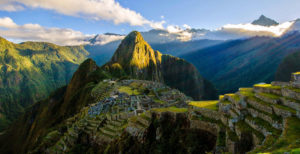 The Beating Heart of the Lares Valley – Peru