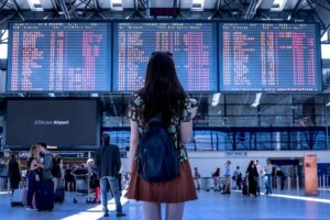 Should I travel during Covid-19?
