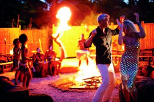 14 Festivals You Can Experience in Mauritius