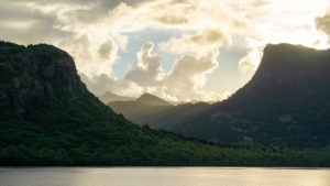 The Best Inland Activities on the Island of Mauritius