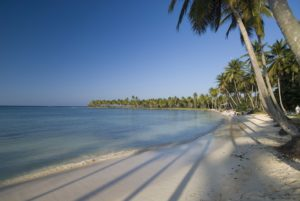 All About Aruba – 8 Things to do in Aruba