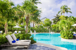 Best Family Escapes in the Caribbean