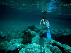 Curaçao's Approach to Sustainable Ocean Management