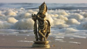 The Unexplored Cultural Impact of Hinduism in Seychelles