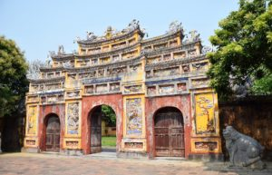 The Top 5 Best Places to visit in Huế