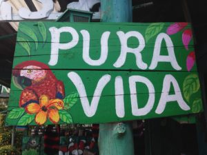 Costa Rica: 5 Simple Ways to Travel Responsibly