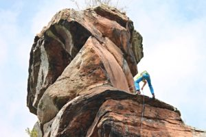 Can Ethical Climbing Reach New Heights with Indigenous Communities?