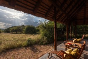 The mission to revive Africa's tourism Industry